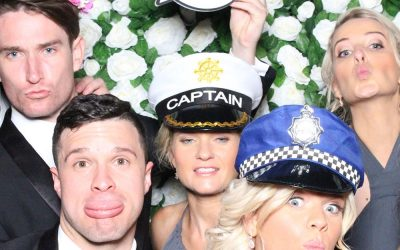 Most Popular Wedding Songs Used in Melbourne and Gippsland